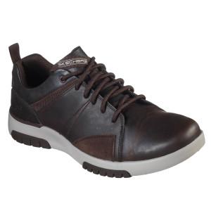 Pantofi sport barbati Skechers 66323 Maro