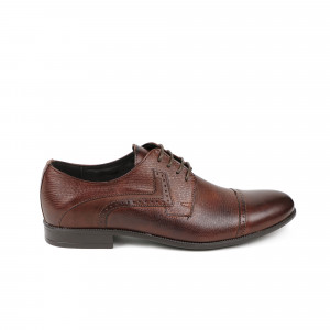 Pantofi barbati TAPI Maro