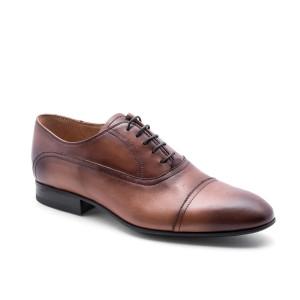 Pantofi barbati Anna Cori Maro