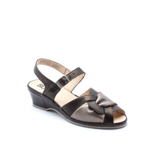 Sandale dama Suave Maro