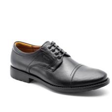 Pantofi barbati Conhpol 4399 Negru