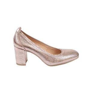 Pantofi dama HISPANITAS Nude