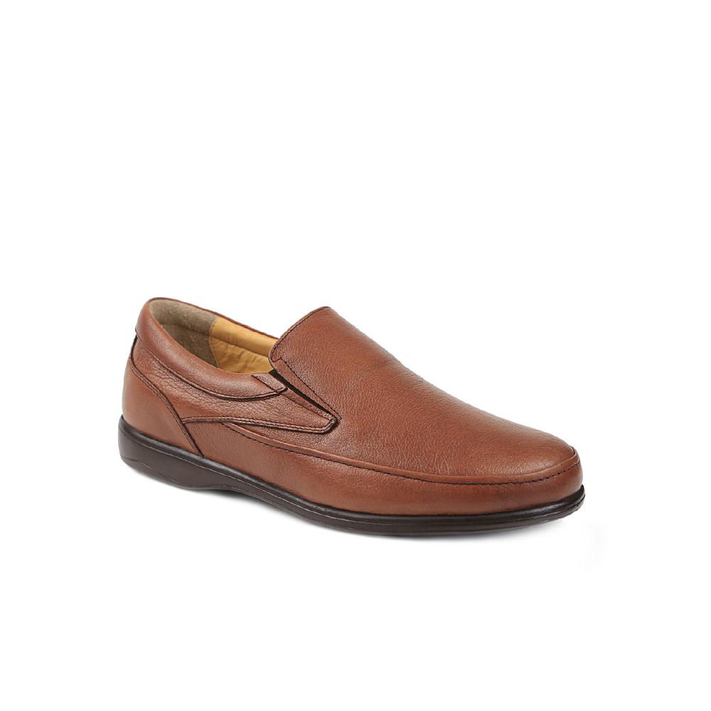 Pantofi barbati COMFORT Maro