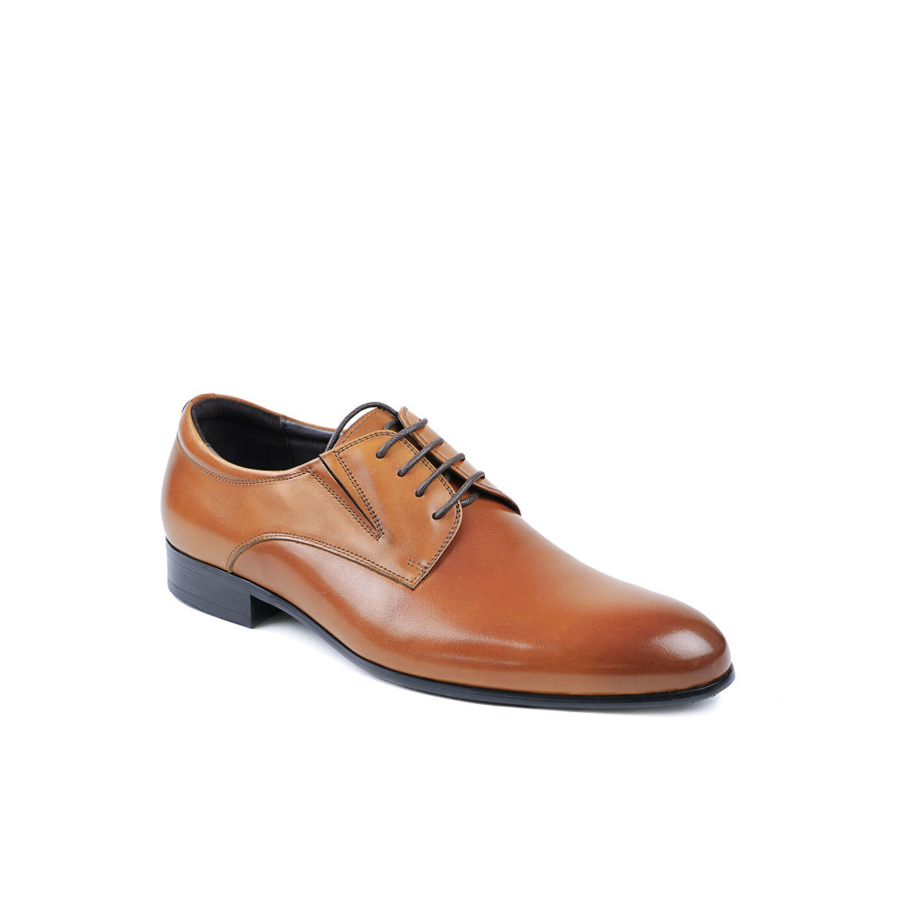 Pantofi barbati CREEV Coniac