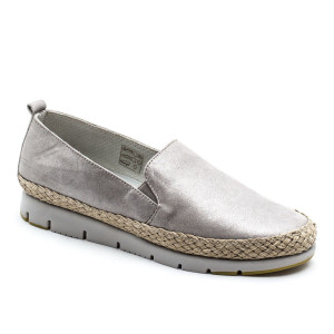 Pantofi dama Aerosoles GREYP