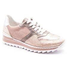 Pantofi dama Rieker Alte CuloriP