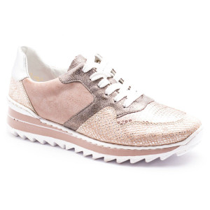 Pantofi dama Rieker Roz