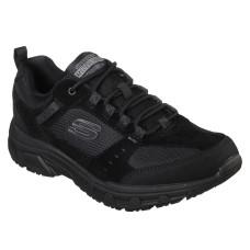 Pantofi sport barbati Skechers 51893 Negru