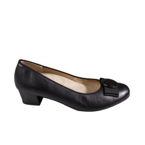 Pantofi dama Ara 45882-01 Negru