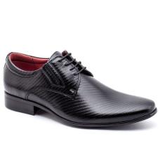 Pantofi barbati Conhpol Negru