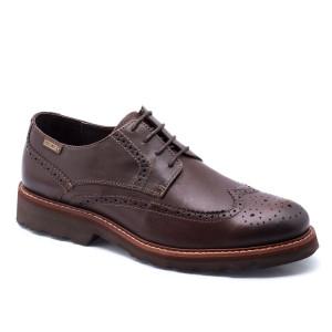 Pantofi Barbati Pikolinos 6543 Olmo