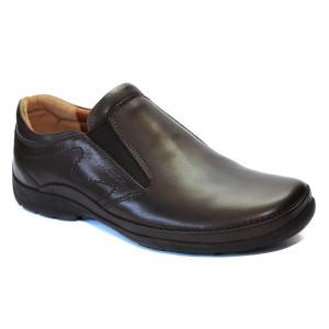 Pantofi barbati Gitanos Maro