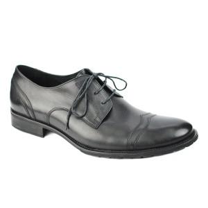 Pantofi barbati Badura Negri