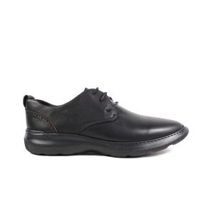 Pantofi barbati Mels 32349 Negru