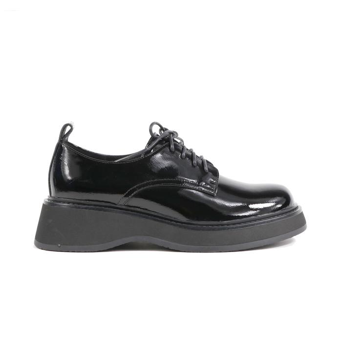 Pantofi dama Epica 01D6056 Negru