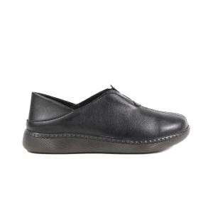 Pantofi Dama Formazione 202012 Negru