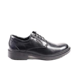 Pantofi barbati Imac 800308 Negri