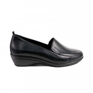 Pantofi dama Pass C51001 Negru