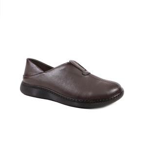 Pantofi dama Formazione 202012F Gri